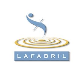 La Fabril – Ecuador