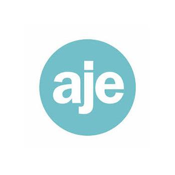 Asociación de Jóvenes Empresarios – Uruguay