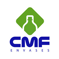 Envases CMF – Chile