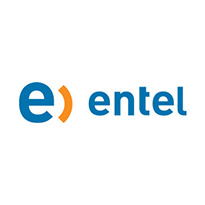 Entel – Perú