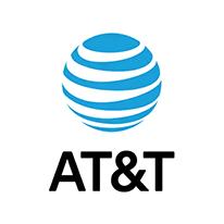 AT&T – México