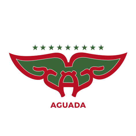 Club Atlético Aguada – Uruguay