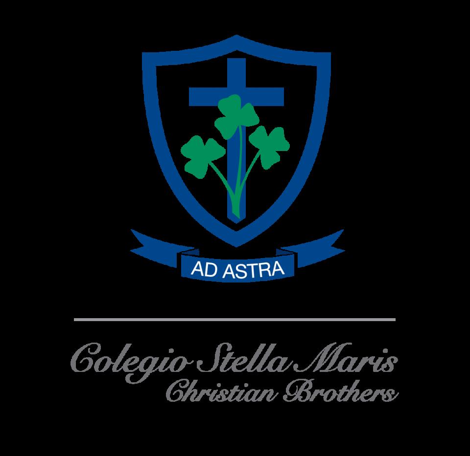 Colegio Stella Maris – Uruguay