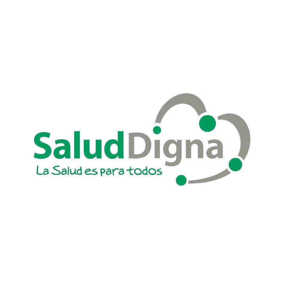 Salud Digna – México