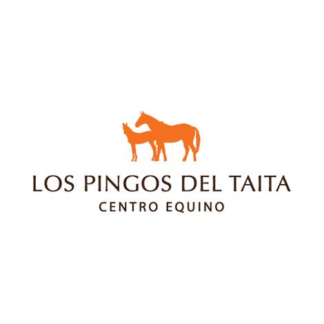 Los Pingos del Taita – ARGENTINA