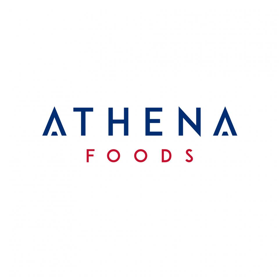 Athena Foods – Paraguay