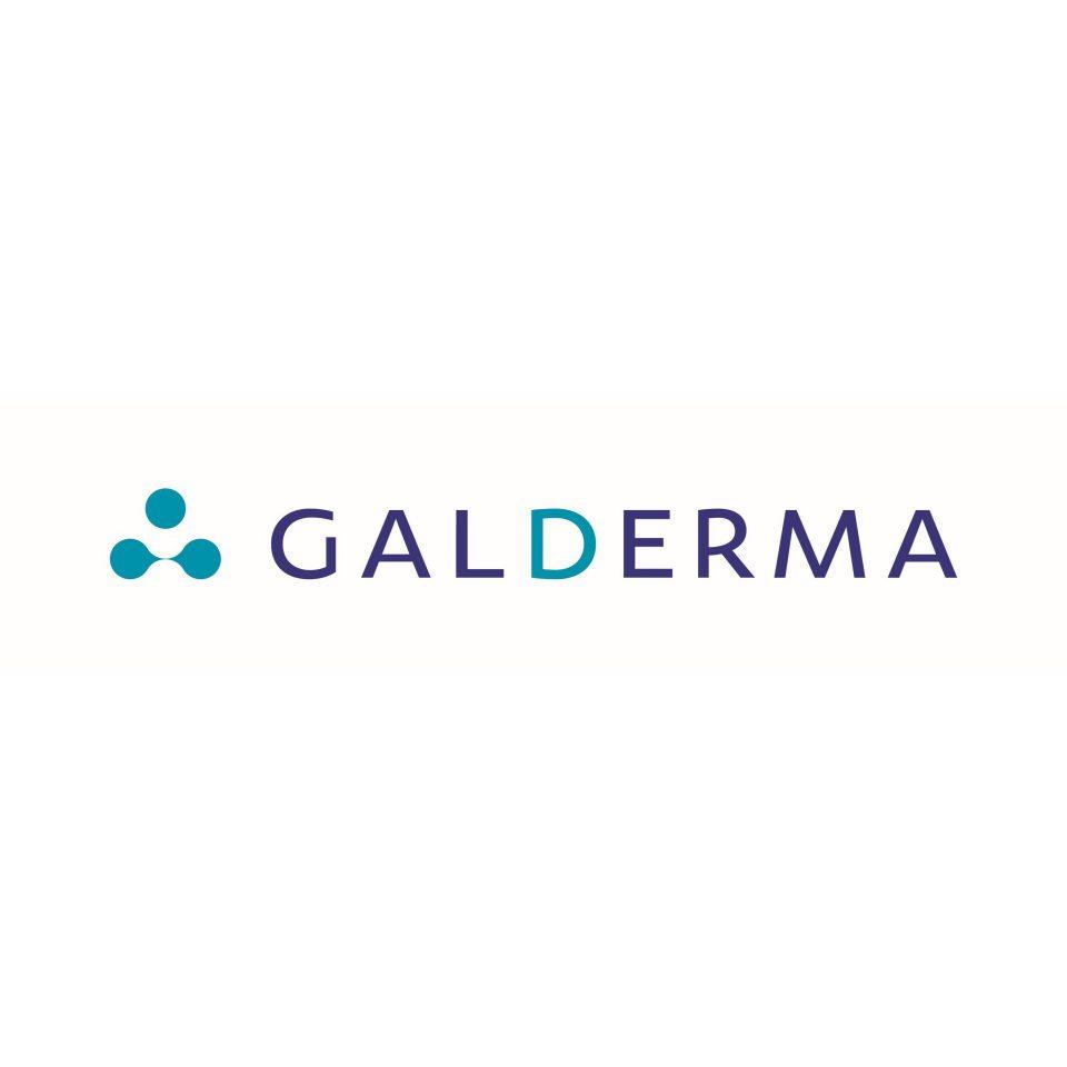 GALDERMA – ARGENTINA