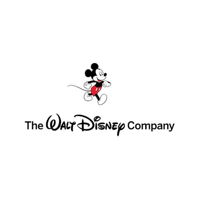 The Walt Disney Company – LATAM – Argentina
