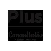 Consultatio Plus – Argentina