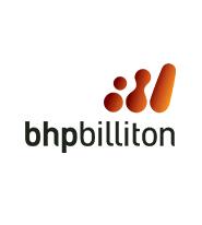 BHP Billiton – Estados Unidos