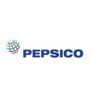 Pepsico – México