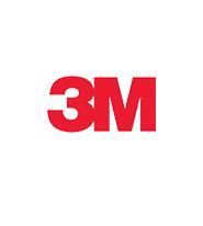 3M – Panamá