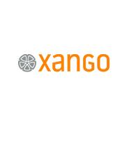 Xango – México