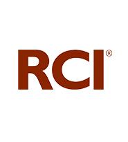 RCI – Uruguay