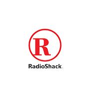Radio Shack – México