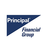 Principal Financial Group – México