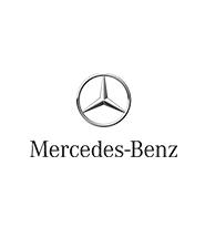 Mercedes Benz – México