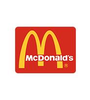 Mc Donalds – Argentina