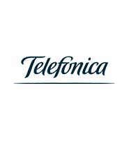 Telefónica – Argentina – México – Venezuela