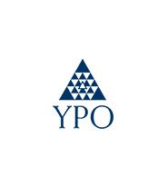 YPO – Puerto Rico – Uruguay