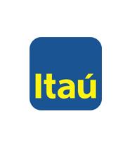 Itaú – Brasil – Chile