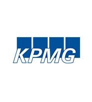 KPMG – México