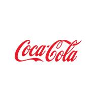 Coca Cola –  Colombia – Perú – México