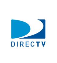 DirecTV – México