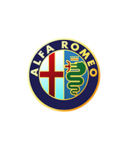 Alfa Romeo – España