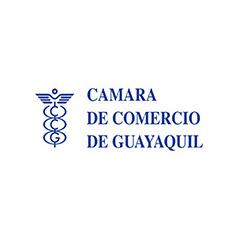Cámara de Comercio de Guayaquíl – Ecuador