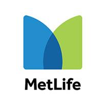 Metlife – México – Argentina