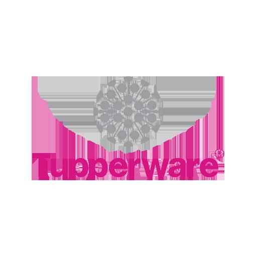 Tupperware – México