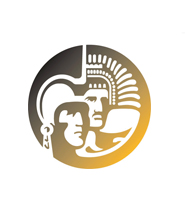 Cerveceria Cuauhtemoc Moctezuma – México
