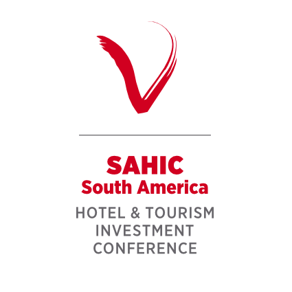 South American Hotel & Tourism Investment Conference – Brasil – Costa Rica