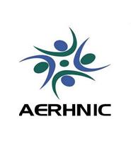 AERHNIC – Nicaragua