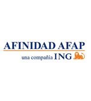 Afinidad Afap – Uruguay