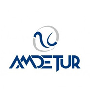 Amdetur – México