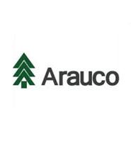 Arauco – Chile
