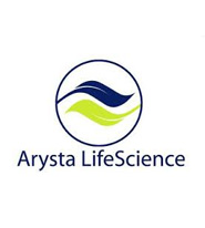 Arysta Lifescience – Argentina – México