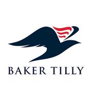 Baker Tilly – Uruguay