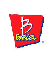 Barcel – México