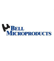 Bell Microproducts – Chile