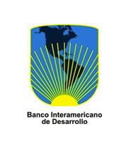 BID – Uruguay