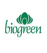 Biogreen – Uruguay