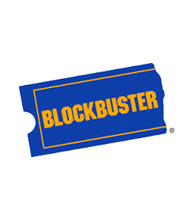 Blockbuster – México