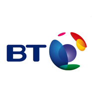 British Telecommunications – Argentina