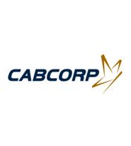 Cabcorp – Guatemala – Ecuador