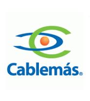 Cablemás – México