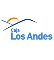 Caja Los Andes – Chile