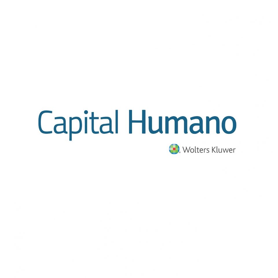 Revista Capital Humano – Chile